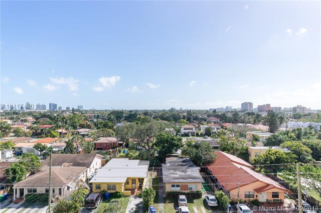 Imagen 24 de Townhouse Florida>Miami>Miami-Dade   - Sale:260.000 US Dollar - codigo: A10417480