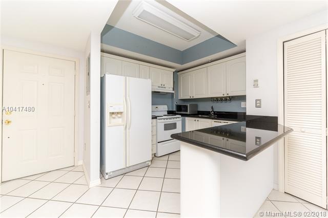 Imagen 3 de Townhouse Florida>Miami>Miami-Dade   - Sale:260.000 US Dollar - codigo: A10417480