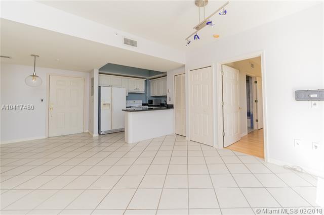 Imagen 4 de Townhouse Florida>Miami>Miami-Dade   - Sale:260.000 US Dollar - codigo: A10417480