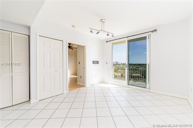 Imagen 5 de Townhouse Florida>Miami>Miami-Dade   - Sale:260.000 US Dollar - codigo: A10417480