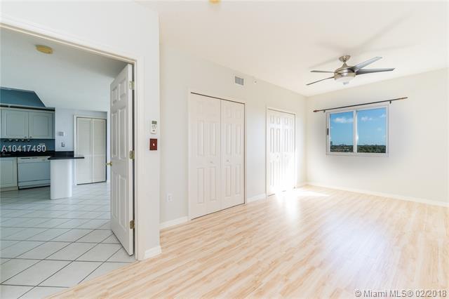 Imagen 6 de Townhouse Florida>Miami>Miami-Dade   - Sale:260.000 US Dollar - codigo: A10417480
