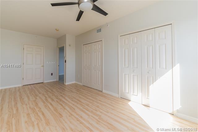 Imagen 7 de Townhouse Florida>Miami>Miami-Dade   - Sale:260.000 US Dollar - codigo: A10417480