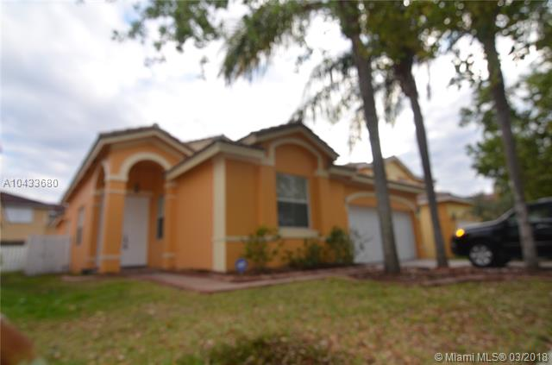 12798 SW 26TH ST,  Miramar, FL