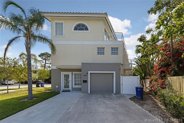 EVERGLADE LAND SALES CO F EVER - Fort Lauderdale - A10439280