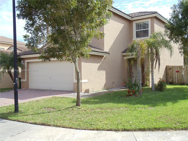 Property ID A10440880