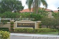 THE MARQUESA CONDO