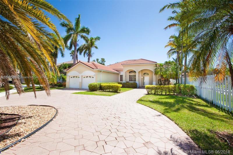 Property ID A10511380