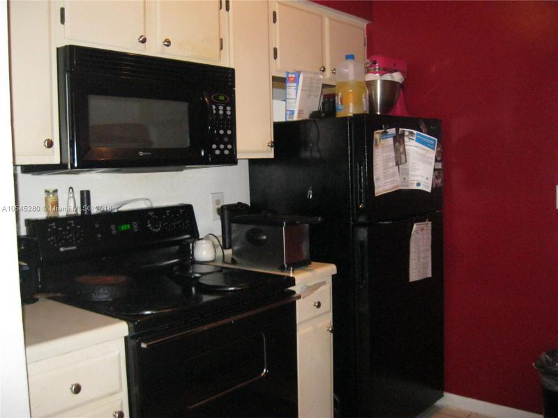 Property ID A10545280