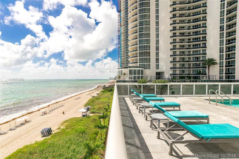 16001 Collins Ave 1203, Sunny Isles Beach, FL, 33160