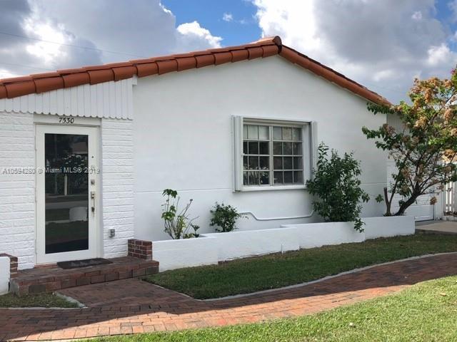 Property ID A10594280
