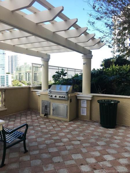 , Fort Lauderdale, FL, 33301