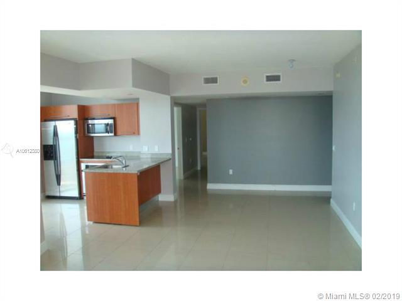 185 SW 7 ST  Unit 3112, Miami, FL 33130-2990
