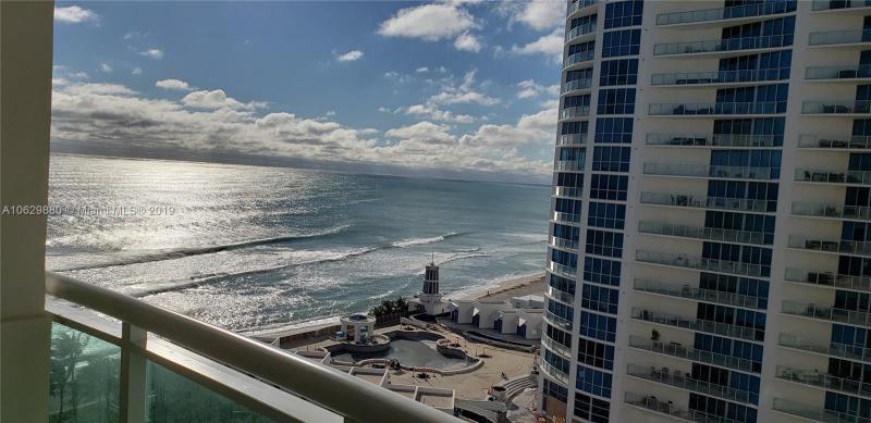 3001 S Ocean Dr  Unit 1221, Hollywood, FL 33019-2873