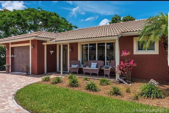 112  Claremont LN  Unit 3, Palm Beach Shores, FL 33404-