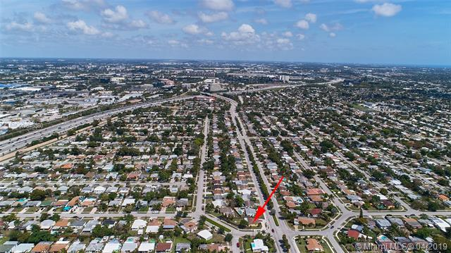 5141 N Andrews Ave, Oakland Park, FL, 33309