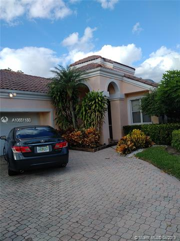 5279 Brookview Drive, Boynton Beach FL 33437-
