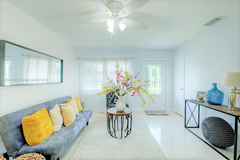 9105 Keating Drive, Palm Beach Gardens FL 33410-