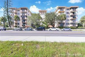12590 NE 16th Ave  Unit 610, North Miami, FL 33161-6057