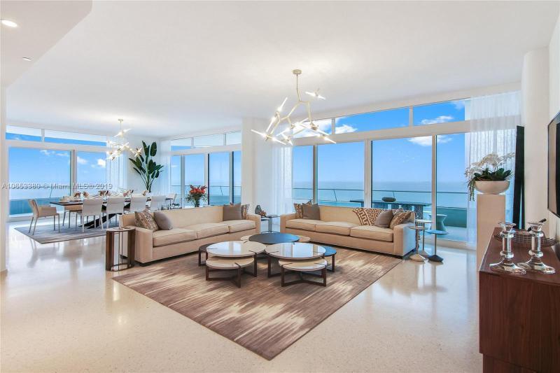 4330 N BAY RD , Miami Beach, FL 33140-2855