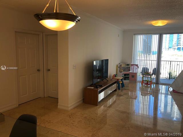 17100 N Bay Rd  Unit 1803, Sunny Isles Beach, FL 33160-3460