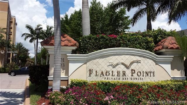 1801 Flagler Drive, West Palm Beach FL 33407-
