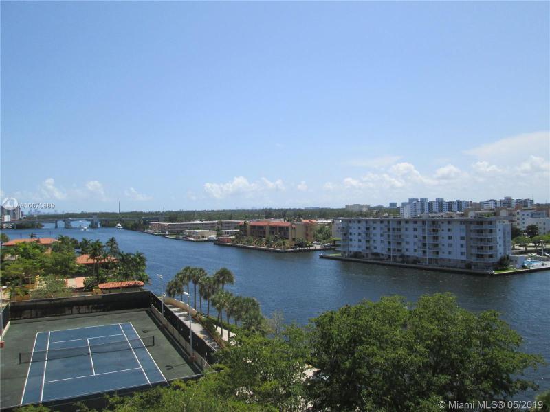 301 174th St 805, Sunny Isles Beach, FL, 33160