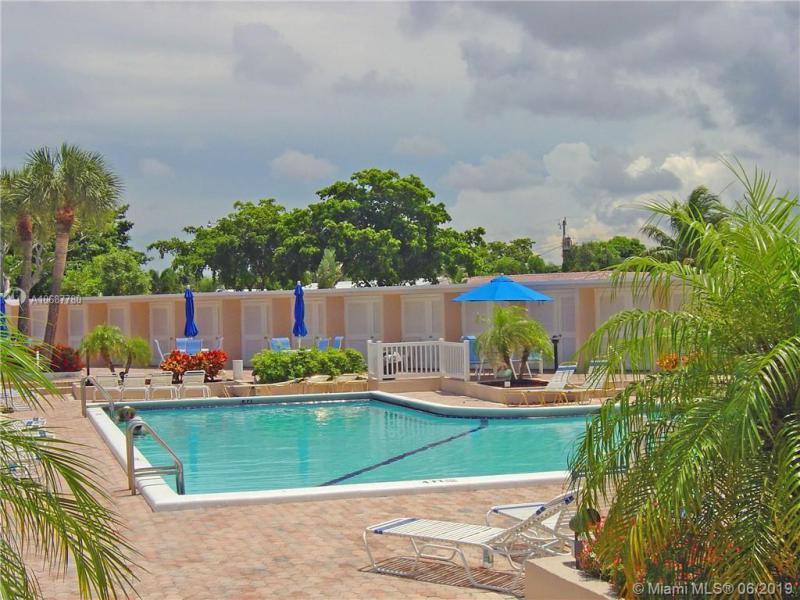 2270 NE 68th St 1929, Fort Lauderdale, FL, 33308