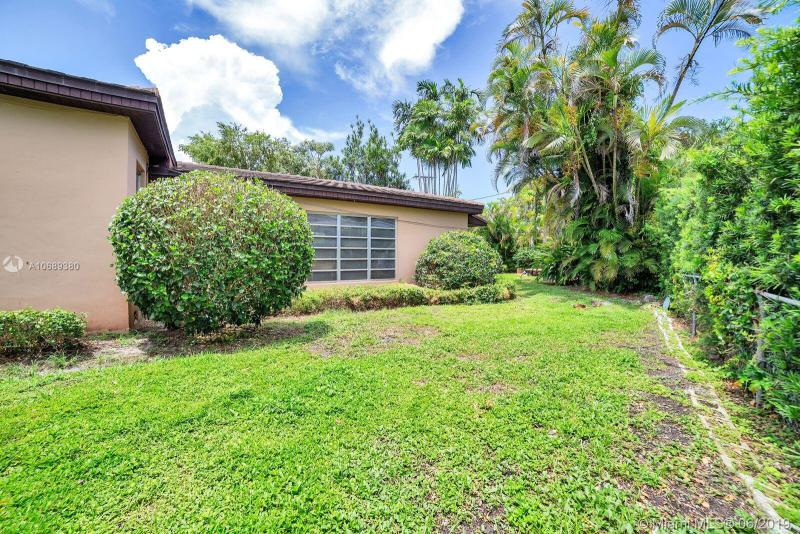 3809 Anderson Rd, Coral Gables, FL, 33134