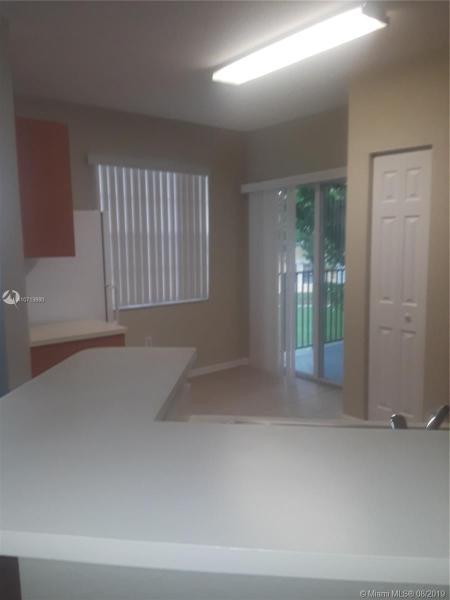 2711 Belmont Lane North lauderdale 2711, North Lauderdale, FL, 33068