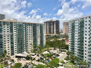 19380 COLLINS AVE 1401, Sunny Isles Beach, FL, 33160