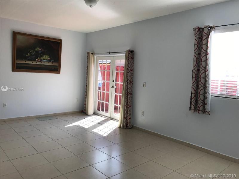 7512 NW 176th St 7512, Hialeah, FL, 33015