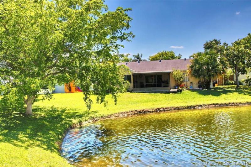 18961 Cloud Lake Cir, Boca Raton, FL, 33496