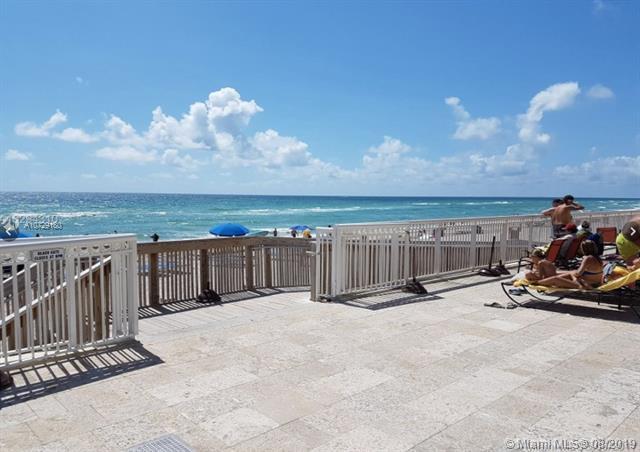 19201 Collins Ave 743, Sunny Isles Beach, FL, 33160