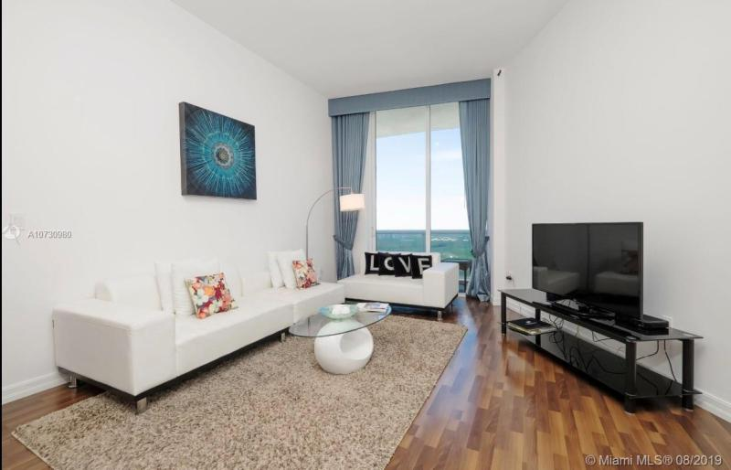 16001 Collins Ave 3705, Sunny Isles Beach, FL, 33160