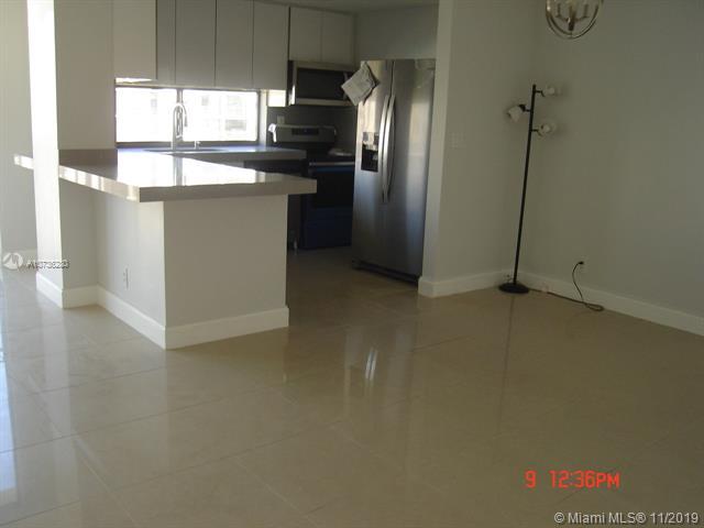 16919 N Bay Rd 707, Sunny Isles Beach, FL, 33160