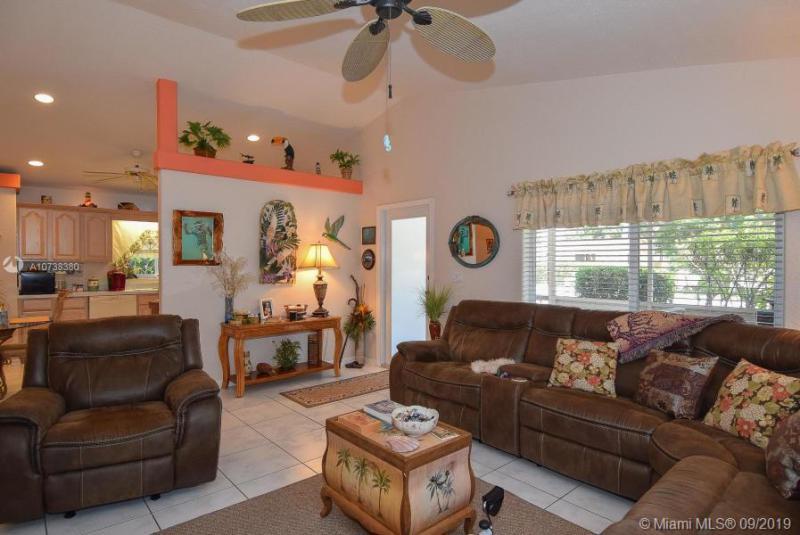 25 NE Snapper Ave, KEY LARGO, FL, 33037
