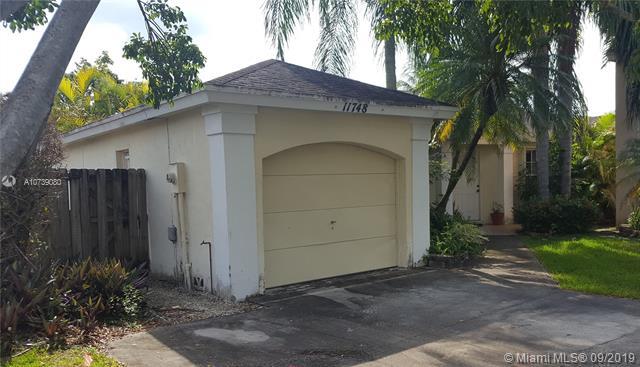 Property ID A10739080