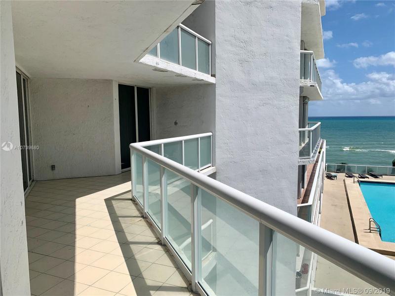 16425 Collins Ave 512, Sunny Isles Beach, FL, 33160