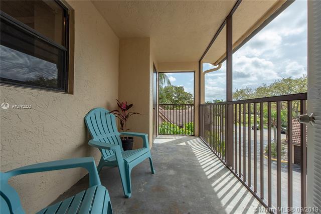 4401 W Mcnab Rd 32, Pompano Beach, FL, 33069