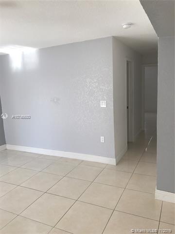 621 E 37th St, Hialeah, FL, 33013