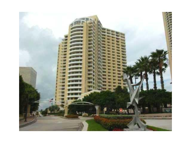 Miami Residential Rent A1749480