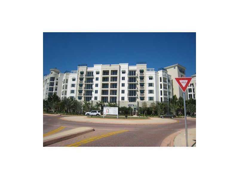 Plantation Residential Rent A10148047