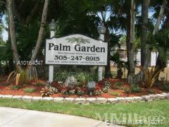 100 6th Ave , Homestead, FL 33030