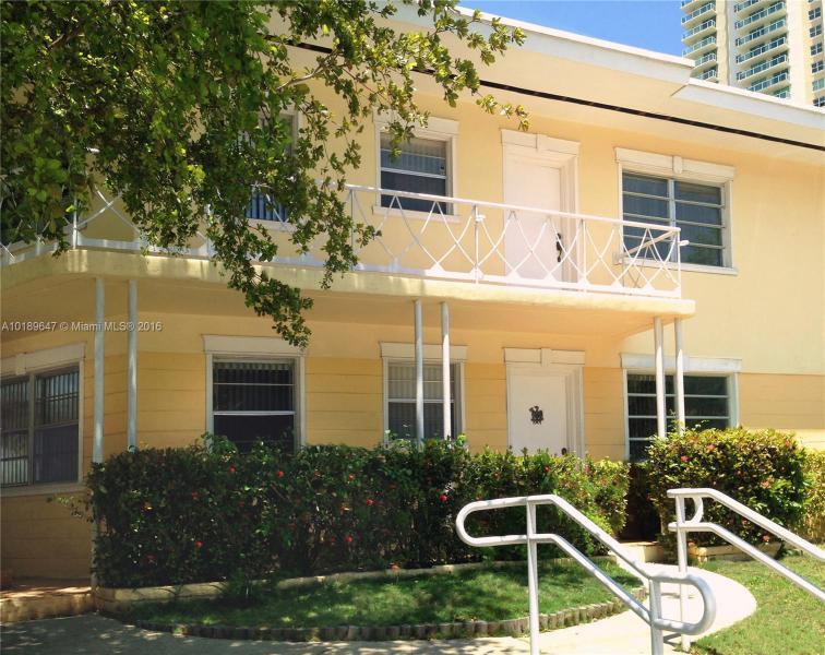 75 SW 15th Rd, Miami, FL 33129