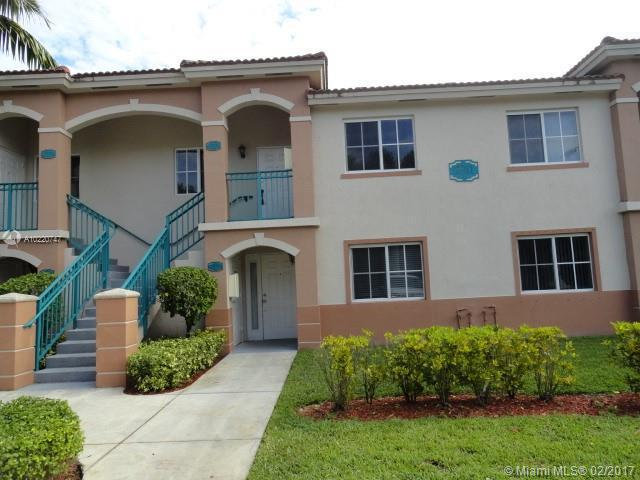 14850 Naranja Lakes Blvd  Unit 0, Homestead, FL 33032