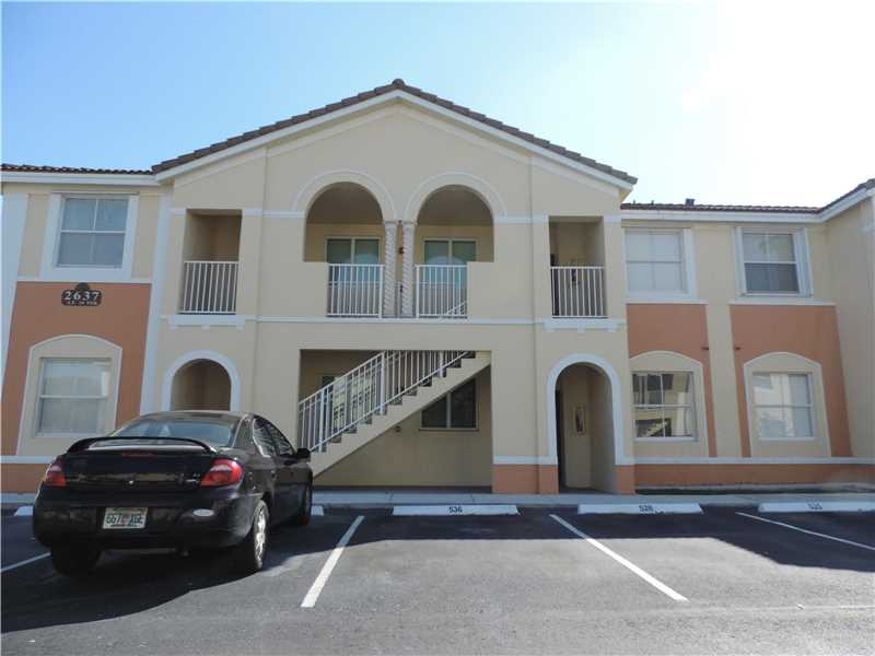 14820 Naranja Lakes Blvd  Unit 0, Homestead, FL 33032