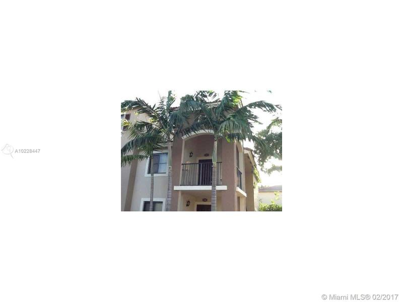 22411 88th Pl  Unit 5, Cutler Bay, FL 33190