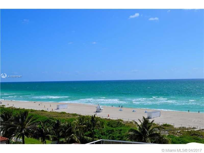 5875 Collins Ave 701, Miami Beach, FL 33140