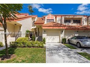 Property ID A10283847