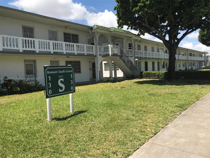 1401 Miami Gardens Dr  Unit 1085, Miami, FL 33179